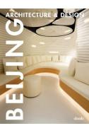 Bejing Architecture & Design