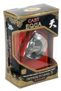 Cast Puzzle Equa - level 5