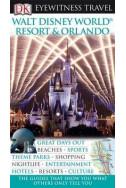 Walt Disney World Resort and Orlando