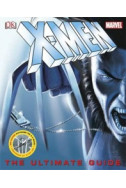 X-Men the Ultimate Guide