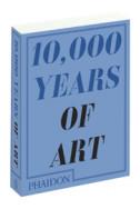 10 000 Years of Art
