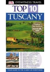 Top 10 Tuscany