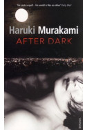 After Dark
