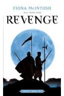 Revenge. Book 2