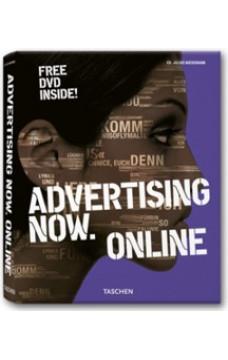 Advertising Now! Online