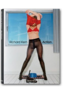 Richard Kern, Action