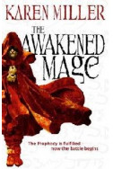 The Awakenes Mage