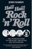 Hail! Hail! Rock'n'Roll