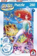 Sea princess - 280