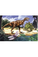 Prehistoric Giants - 60
