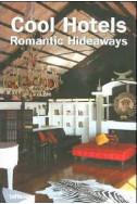 Cool Hotels Romantic Hideaways
