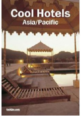 Cool Hotels Asia - Pacific