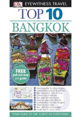 Top 10 Bangkok