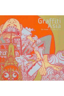 Graffiti Asia + DVD