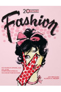 20th Century Fashion: 100 Years of Apparel Ads