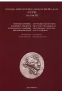 Монетни съкровища и монети от II-I в. пр. Хр. в нумизматичната колекция на Плеве