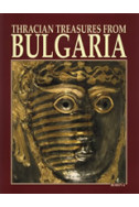 Thracian Treasures from Bulgaria