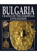BULGARIA - Cradle of the European Civilisation