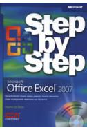 Microsoft Office Excel 2007 + CD