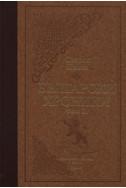 Български хроники, том II - луксозно издание
