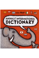 Animals' International DICTIONARY