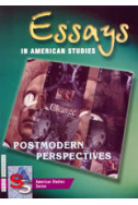 Essays in american studies