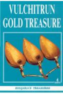 Vulchitrun gold treasure