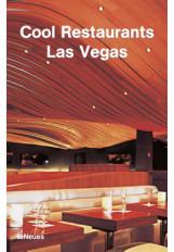 Cool Restaurants Las Vegas