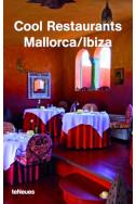 Cool Restaurants Mallorca - Ibiza
