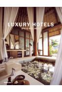 Luxury Hotels Spa & Wellness