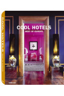 Cool Hotels. Best of Europe