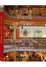 Cool Guide Paris