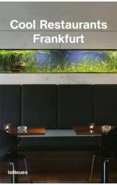 Cool Restaurants Frankfurt