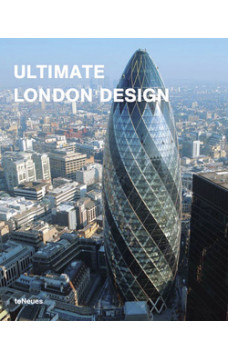 Ultimate London Design