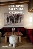 Cool Spots Salzburg - Kitzbuehel