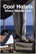 Cool Hotels Africa - Middle East