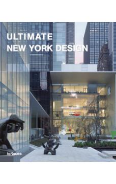 Ultimate New York Design