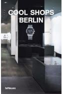 Cool Shops Berlin