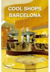 Cool Shops Barcelona