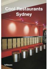 Cool Restaurants Sydney