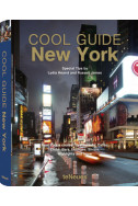 Cool Guide New York